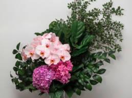 Corporate Flowers 2
