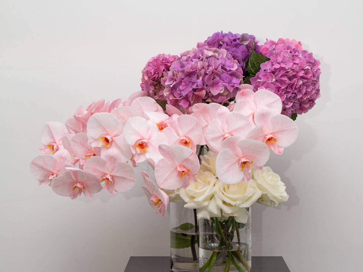 Corporate Flowers 3